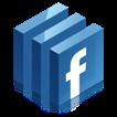 ARC en Facebook