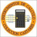 Web www.idccc.com.ar de Gullermo Castarés